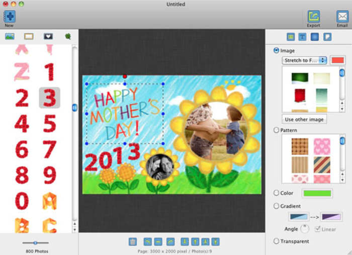free birthday card design software ; birthday-card-design-software-free-download-software-greeting-cards-wblqual-download