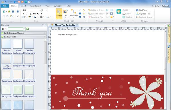 free birthday card design software ; birthday-card-maker-download-greeting-card-software-ideas