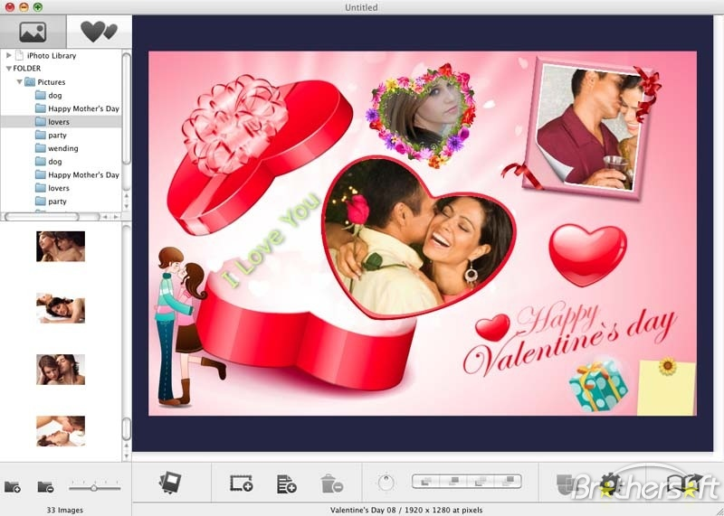 free birthday card design software ; editing-greeting-cards-card-invitation-design-ideas-download-greeting-card-maker-online-best