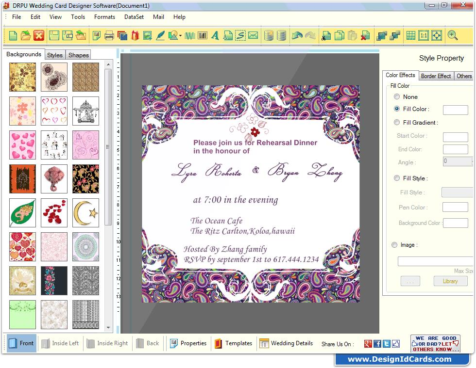free birthday card design software ; free%2520birthday%2520invitation%2520card%2520design%2520software%2520;%2520free-wedding-invitation-maker-software-wedding-card-maker-software-designs-printable-and-scanable