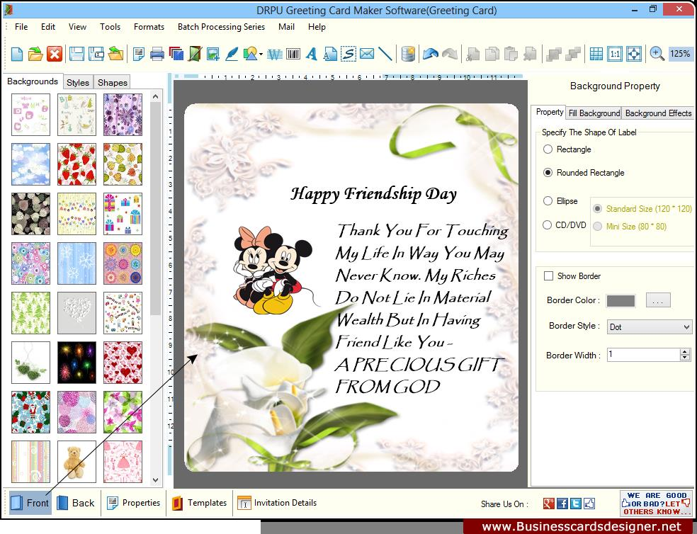 free birthday card design software ; greeting-card-designer-greeting-cards-designer-software-card-maker-create-christmas-new-free