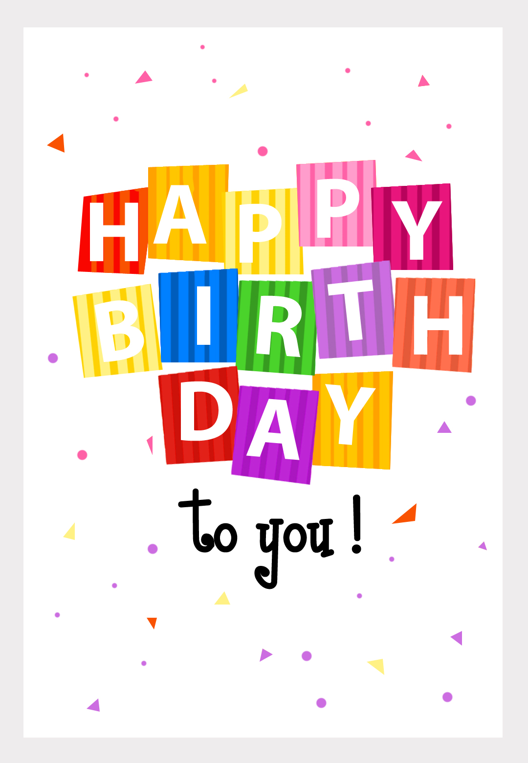 free birthday cards to print out ; 96b6617a02cb5ed3f32d726d58e2157c