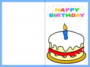 free birthday cards to print out ; Happy-Birthday-Card-Print-Fresh-Printable-Happy-Birthday-Cards