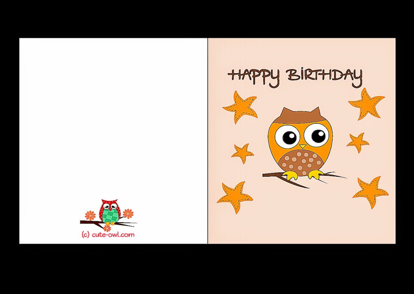 free birthday cards to print out ; Print-Out-Birthday-New-Birthday-Cards-To-Print