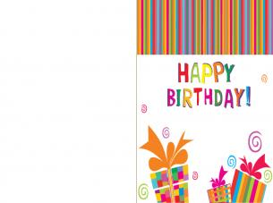 free birthday cards to print out ; Print-Out-Happy-Birthday-Cards-Cute-Birthday-Cards-To-Print-Free