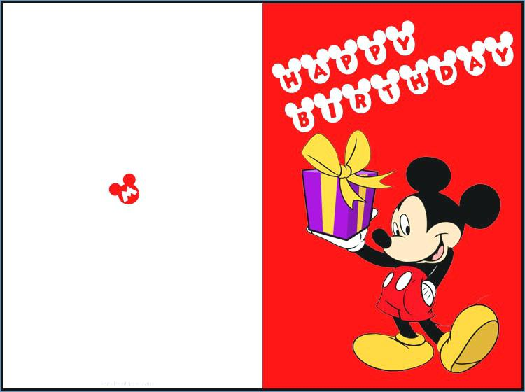 free birthday cards to print out ; birthday-card-print-a-free-download-line-happy-cards-to-printable-color-online