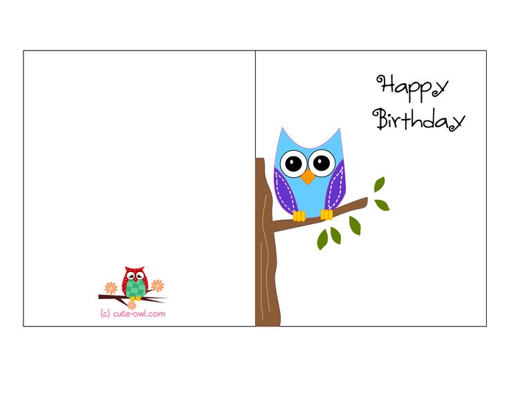 free birthday cards to print out ; birthday-card-print-out-printable-bday-cards-free-birthday-cards-online-printable-proteinbar-templates