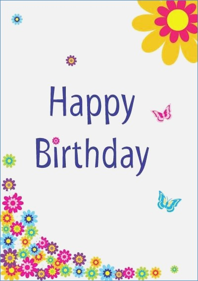free birthday cards to print out ; card-invitation-design-ideas-free-printable-happy-birthday-cards-of-happy-birthday-card-print-out