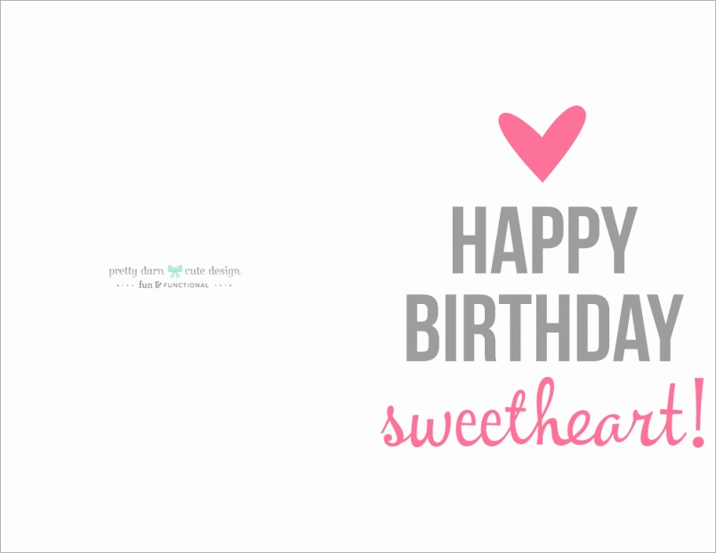 free birthday cards to print out ; foldable-birthday-card-template-inspirational-template-free-birthday-cards-to-print-at-home-in-conjunction-of-foldable-birthday-card-template