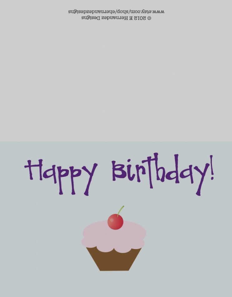 free birthday cards to print out ; inspirational-free-birthday-cards-to-print-out-happy-card-design-ideas