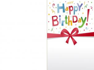free birthday cards to print out ; make-your-own-birthday-card-and-print-it-free-happy-birthday-cards-to-print-to-get-ideas-how-to-make-your-own-birthday-invitation-design-12