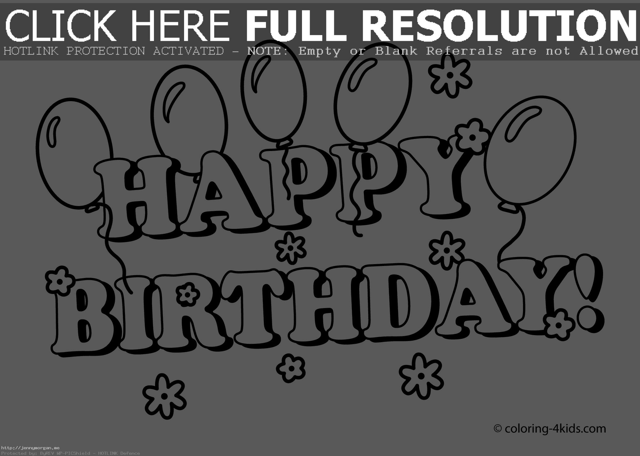 free birthday coloring pages to print ; best-happy-birthday-coloring-page-free-3147-printable-coloringace-com-new-pages-to-print-5