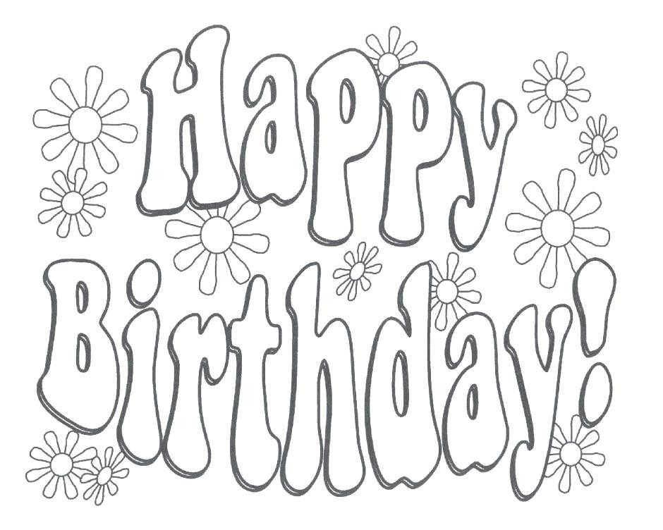 free birthday coloring pages to print ; printable-rapunzel-birthday-card-lovely-free-birthday-coloring-pages-to-print-new-free-printable-birthday-of-printable-rapunzel-birthday-card