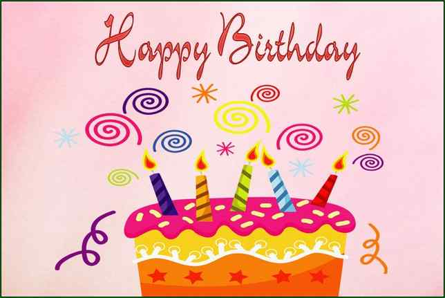 free birthday graphics ; appealing-free-happy-birthday-clipart-graphics-home-improvement