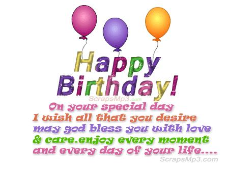 free birthday greeting cards for facebook ; Free-Birthday-Animated-Cards-For-Fb-Cool-Free-Animated-Birthday-Cards-For-Facebook