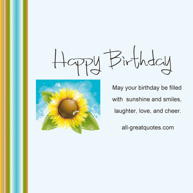 free birthday greeting cards for facebook ; Happy-Birthday-Free-Birthday-Cards-For-Facebook