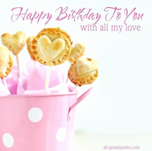 free birthday greeting cards for facebook ; birthday-cards-on-facebook-happy-birthday-cards-facebook-fresh-free-birthday-cards-for-wall-templates
