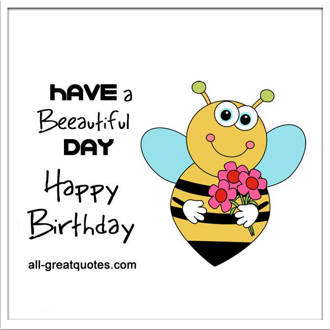 free birthday greeting cards for facebook ; facebook-free-birthday-cards-happy-birthday-free-birthday-cards-for-facebook-free
