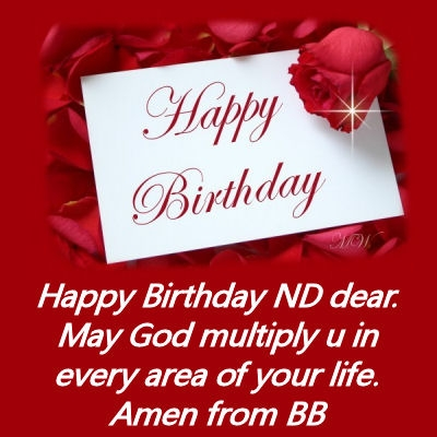free birthday greeting cards for facebook ; free-birthday-cards-for-facebook-friends-how-to-send-a-birthday-greeting-card-on-facebook-free-birthday-cards