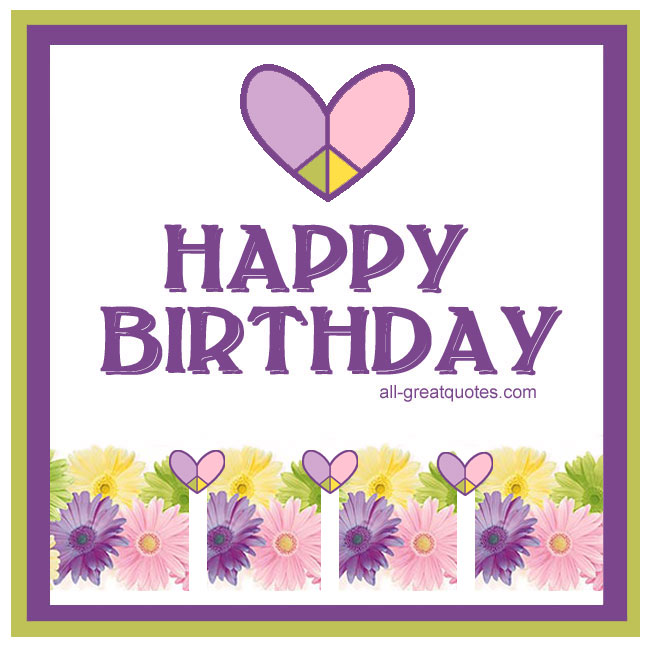 free birthday greeting cards for facebook ; free-facebook-greeting-cards-birthday-cards-for-facebook-happy-birthday-ideas