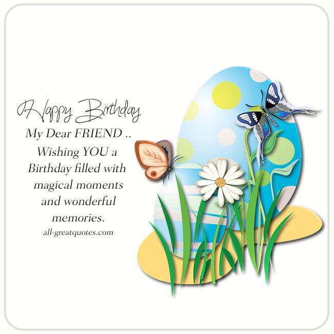 free birthday greeting cards for facebook ; free-happy-birthday-cards-for-facebook-free-birthday-cards-for-facebook-online-friends-family-email-share-printable