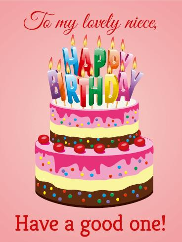 free birthday greeting cards for nephew ; b_day_fni08-c8d18f2fc331aba1528c1e9a5f56a656