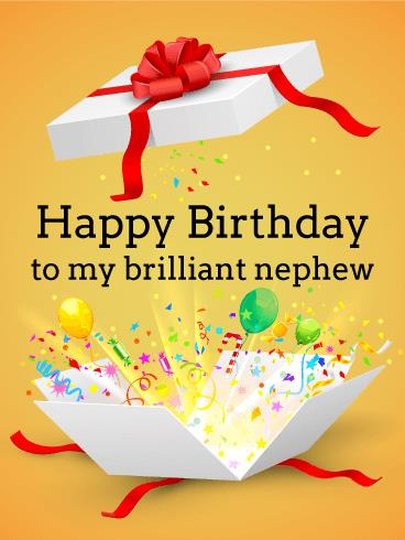 free birthday greeting cards for nephew ; b_day_fnp03-337e33d754cf262afd03b1d484c1d5e6