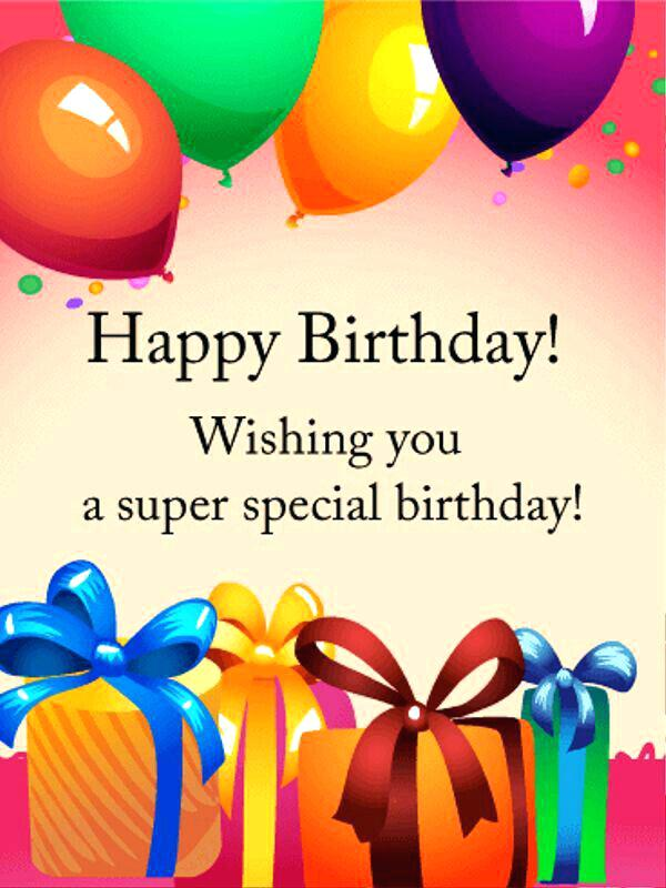 free birthday greeting cards for nephew ; free-birthday-cards-for-him-birthday-greeting-card-messages-for-friends-best-birthday-wishes-to-nephew-ideas-on-nephews-free-birthday-cards-for-sister-in-heaven
