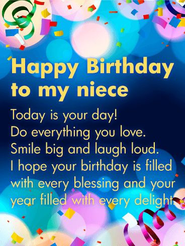 free birthday greeting cards for nephew ; free-birthday-cards-for-nephew-awesome-340-best-birthday-wishes-images-on-pinterest-images-of-free-birthday-cards-for-nephew