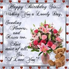 free birthday greeting cards for sister in law ; 3b7fdd2f7904758675ce6d7a2169b73d--birthday-cards-for-sister-happy-birthday