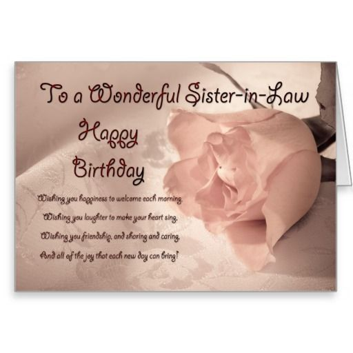 free birthday greeting cards for sister in law ; 6395b4034a97e7ecc4d28a27dbf4cfd0--happy-birthday-to-sister-niece-birthday