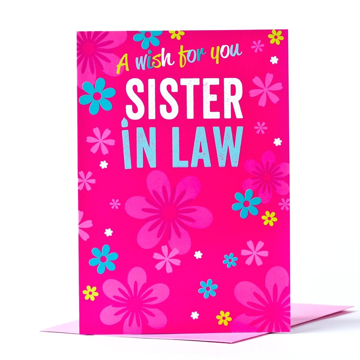 free birthday greeting cards for sister in law ; birthday-cards-for-sister-4-4-free-birthday-greeting-cards-for-sister-in-law
