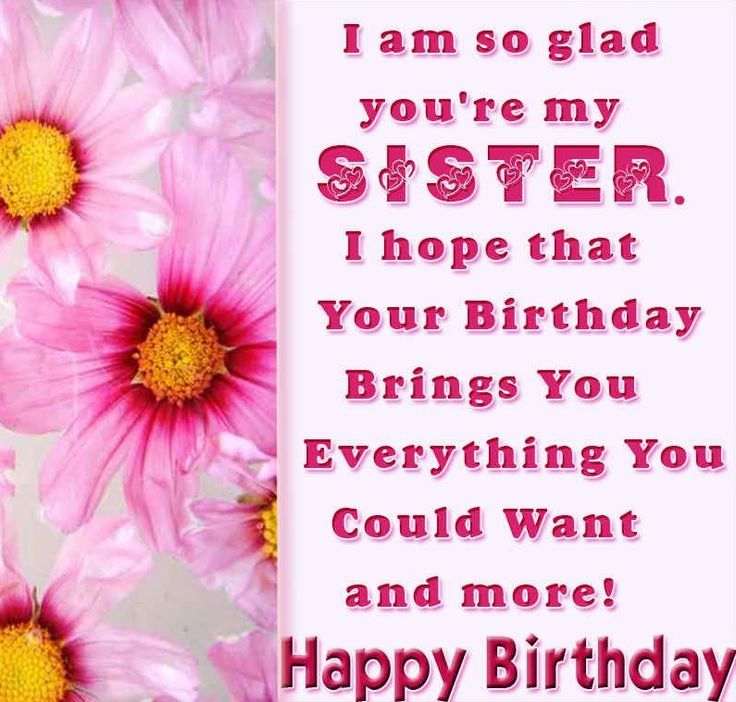 free birthday greeting cards for sister in law ; c130dd90007c698e1f89de8f725ea546--birthday-wishes-for-sister-mother-birthday