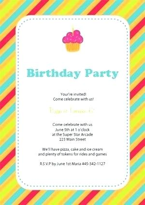 free birthday invitation maker app ; birthday-invitation-maker-free-birthday-invitation-maker-also-printable-cupcake-birthday-invitations-free-birthday-invitation-maker-app-birthday-invitation-card-maker-printable