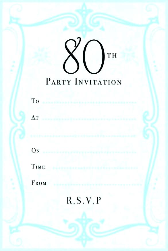 free birthday invitation maker app ; example-of-birthday-invitation-free-birthday-invitation-maker-app