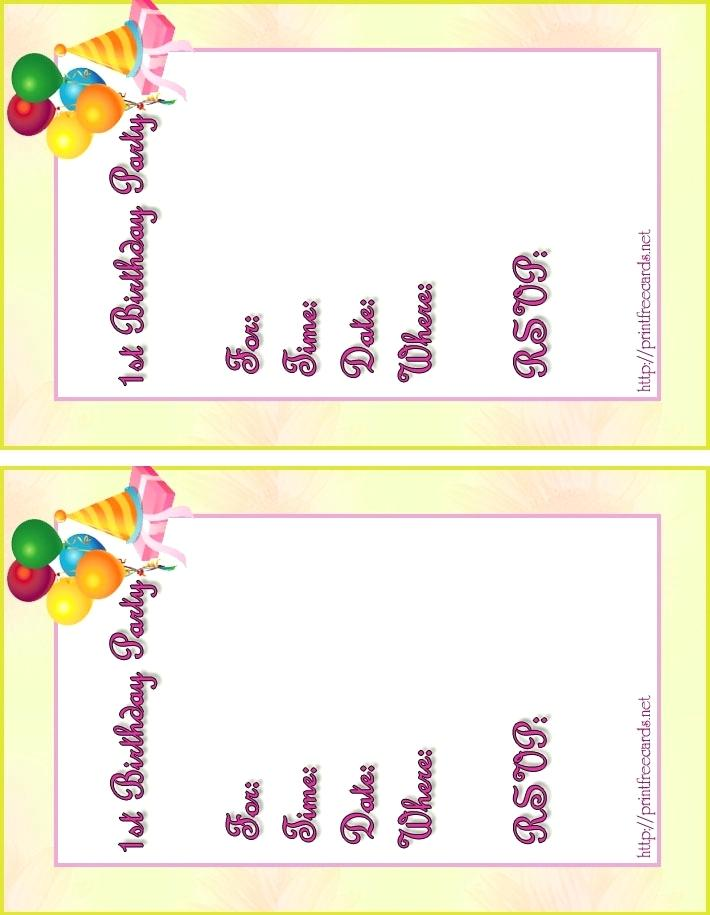 free birthday invitation software ; birthday-invitation-card-maker-free-birthday-invitation-card-maker-software-free-download