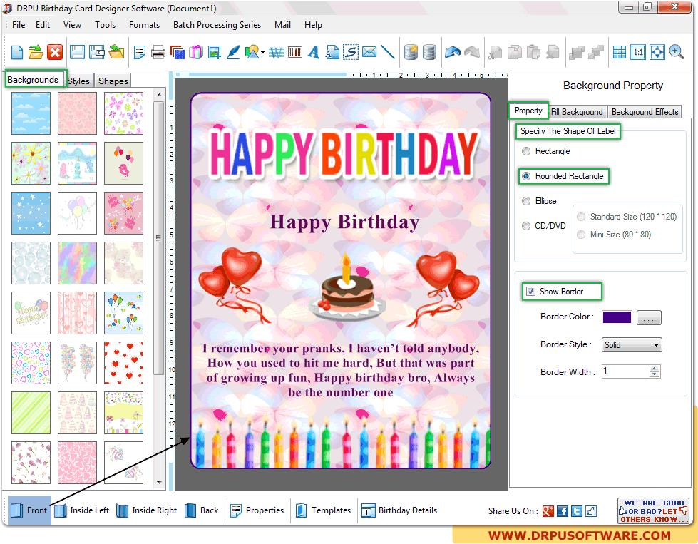 free birthday invitation software ; birthday-invitation-design-software-drpu-birthday-card-designer-software-design-printable-customized-free