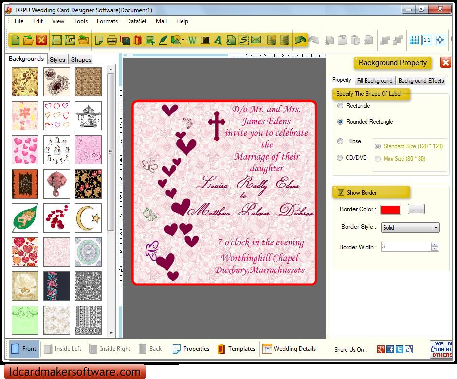 free birthday invitation software ; birthday-invitation-design-software-wedding-card-maker-software-creates-marriage-invitation-cards-download