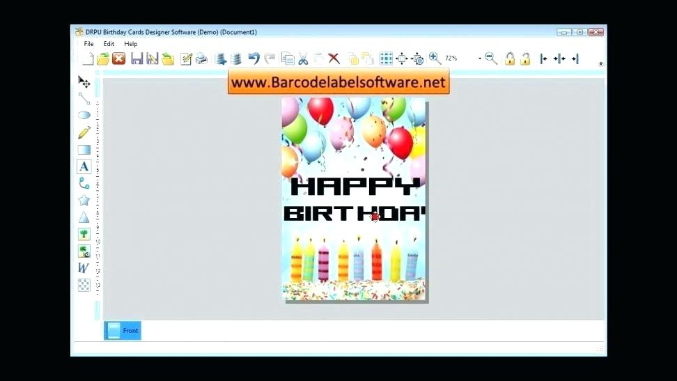free birthday invitation software ; party-invitation-design-software-birthday-invitation-free-party-invitation-design-software