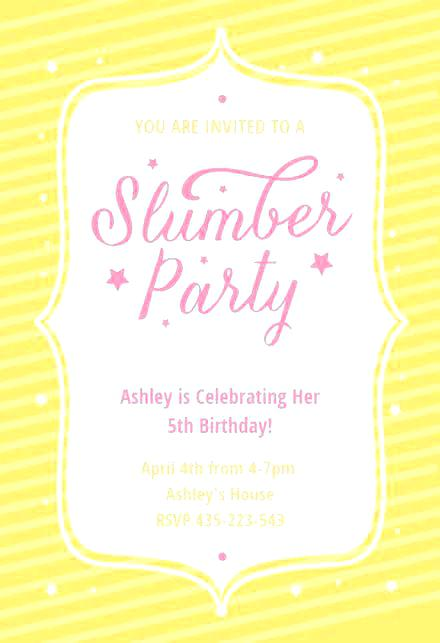 free birthday invitation software ; party-invitation-design-software-unique-birthday-invitation-maker-free-download-or-the-best-invitation-maker-ideas-on-online-create-invitation-free-party-invitation-design-software