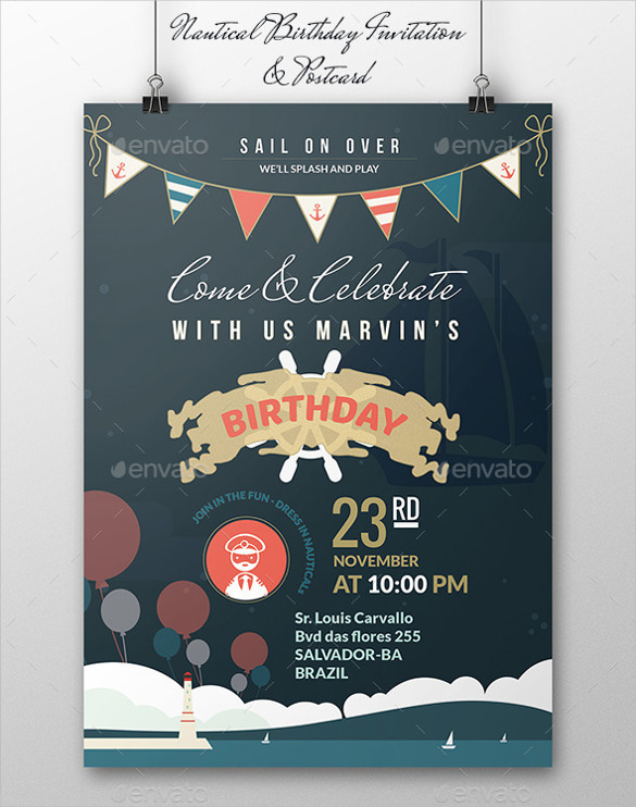 free birthday templates online ; birthday-invitation-templates-free-download-birthday-invitation-free-birthday-invitation-downloads