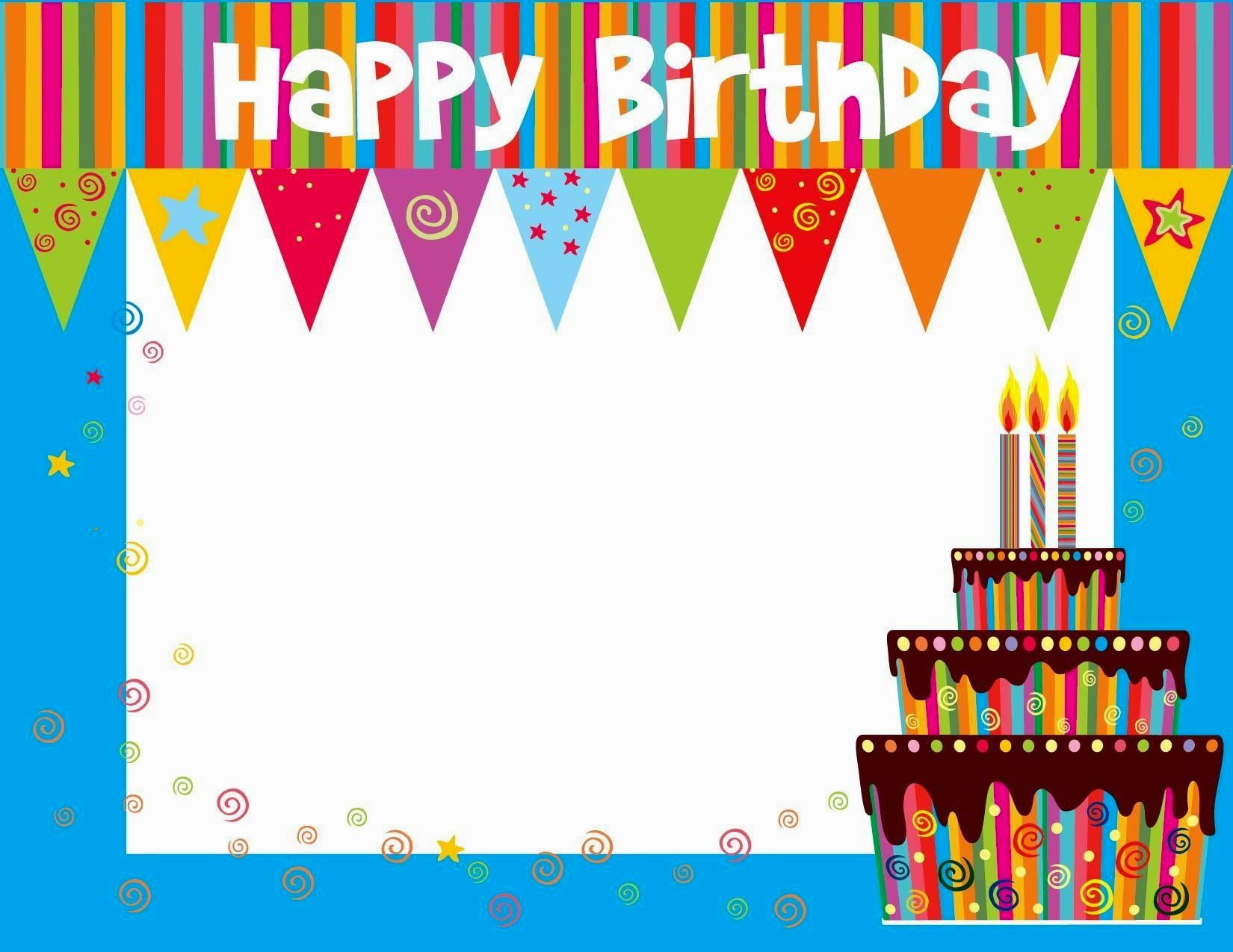 free birthday templates online ; contemporary-free-birthday-card-templates-online-20-cool-concept-in-excess-of-free-birthday-card-templates