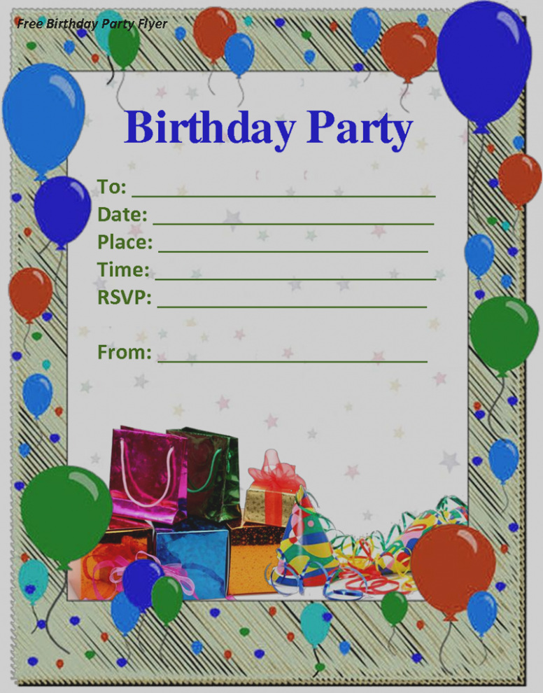 free birthday templates online ; latest-birthday-party-invitation-templates-online-free-invitations-yourweek-502f63eca25e