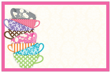 free blank birthday invitation templates ; Tea-party-invitations-is-chic-ideas-which-can-be-applied-into-your-party-invitation-1