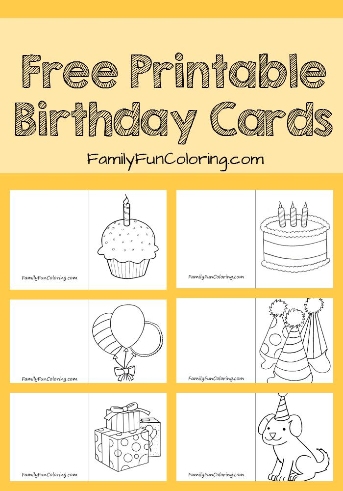 free color your own birthday card ; 0e05c24afde7d625bf05fd75e8d136c4