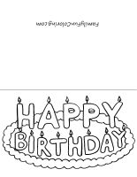 free color your own birthday card ; 324a81a5fc6c5d144486721c9a30a981--free-printable-birthday-cards-printable-cards