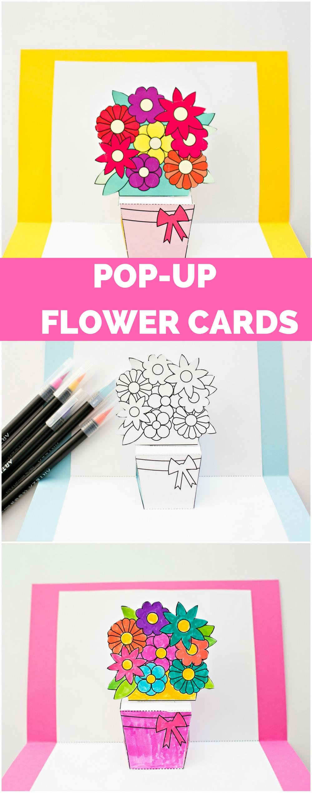 free color your own birthday card ; 72116fcb0cd6cb172dab916089e844c1
