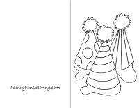 free color your own birthday card ; b26e60ee10bc77bedb47ae01e89f91d9