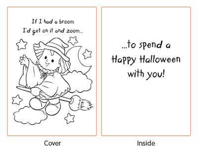 free color your own birthday card ; bdc0d25397021534ad1ea8ae10f671f5
