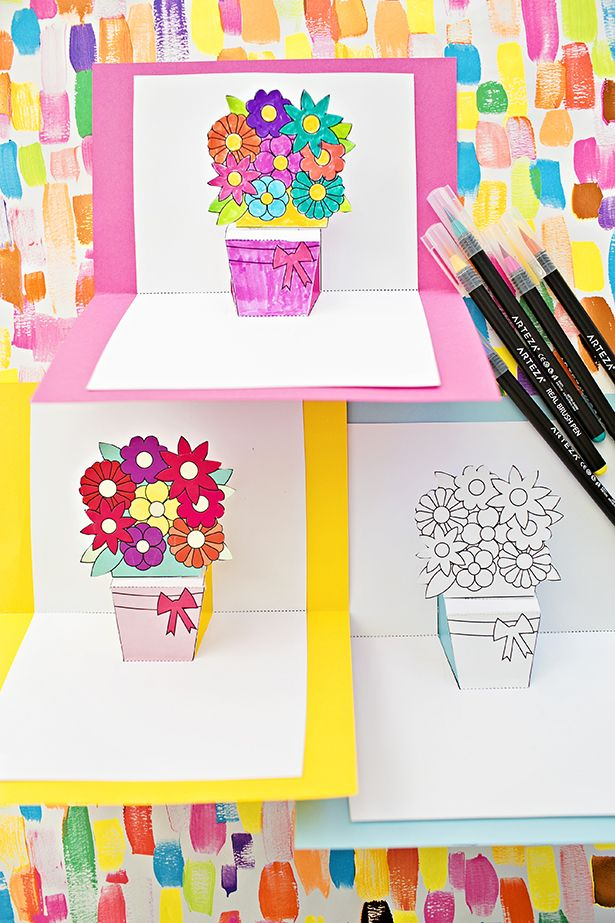 free color your own birthday card ; c488d4ce1cf3033a213b93fc68b340d1